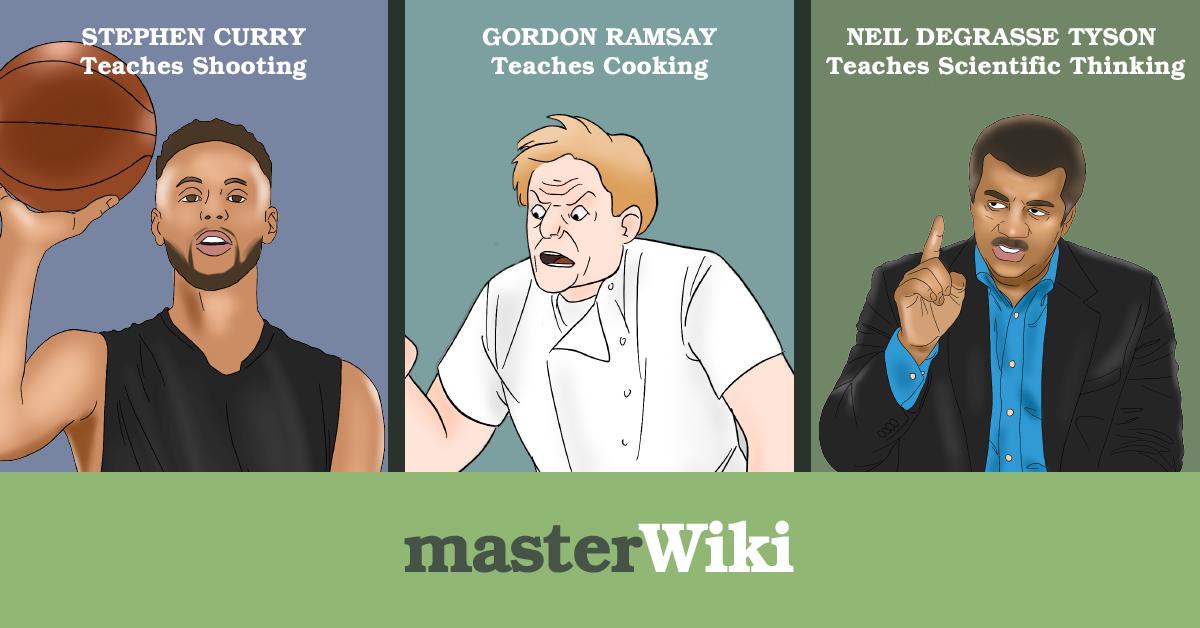 masterWiki thumbnail